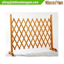 expanding trellis fencing expandable wooden fence expandable wooden fence suppliers and