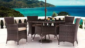dining room furniture charming outdoor living room design ideas
