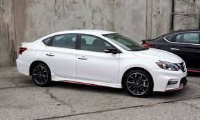 nissan sentra rims for sale 2017 nissan sentra nismo first look autonxt rims gallery by