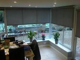 Vertical Blinds Canberra Best 25 Large Roller Blinds Ideas On Pinterest Minimalist