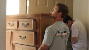 best help moving furniture on a budget lovely on help moving
