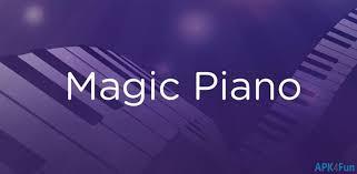 magic piano apk magic piano apk 2 8 3 magic piano apk apk4fun