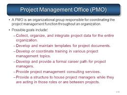 introduction to project management ppt video online download