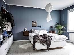 Wandfarbe Schlafzimmer Beispiele Taubenblau Wandfarbe Schlafzimmer Angenehm On Moderne Deko Ideen