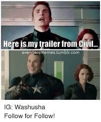 Avengers Meme - 25 best memes about avengers meme avengers memes