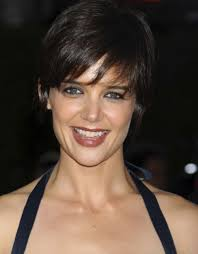 pics of short hairstyles for thin hair thin beautiful hairstyle