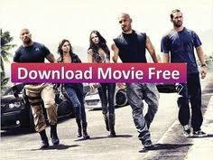 download movie fast and the furious 7 download fast and furious 7 full movie full movie furious 7 in hd