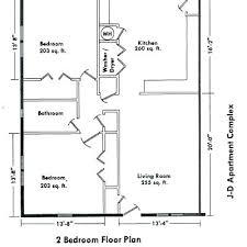 two bedroom floor plans two bedroom house floor plans floor plan 5 bedroom house floor plans