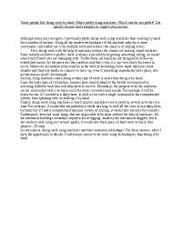 toefl integrated writing sample essays toefl sample essay about cover with toefl sample essay sioncoltd com toefl sample essay with resume sample with toefl sample essay