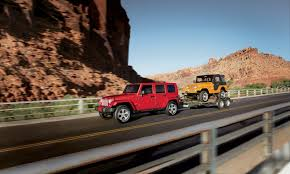 2017 jeep lineup new jeep sales in st louis mo buy a jeep