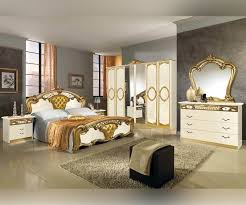 Contemporary Modern Bedroom Furniture - bedroom contemporary italian bedroom furniture luxury bedroom
