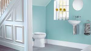 basement when someone in your apartment complex decides to flush bath shower saniflo basement bathroom systems saniflo what for basement toilets that flush up
