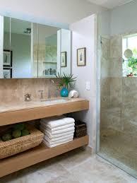 bathroom double vanity bathroom vanity lowes bathroom vanity