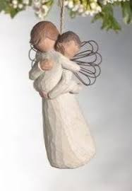 child loss ornament lovetoknow