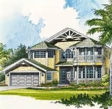 hillside garage plans hillside garage plans codixes com
