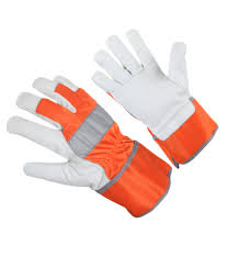 winter motocross gloves winter gloves safety gloves