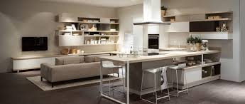 Cucine Emmezeta by Marini Home Design