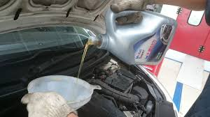 nissan almera diagnostic port exxonmobil is changing the way we service cars here is how