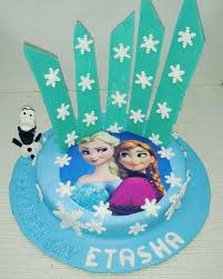 where to buy cake toppers where can i buy cricket theme fondant moulds or cake toppers in