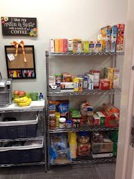 Kitchen Food Storage Ideas by Msu Dorm Room Food Storage In Shelves College Dorm Rooms