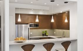 100 commercial kitchen design ideas bakery kitchen design