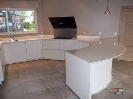 meuble cuisine arrondi fashionable meuble cuisine arrondi plan iqdiplom com