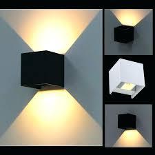 home designer pro lighting contemporary outdoor wall lighting fixtures contemporary outdoor