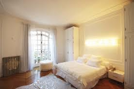 location chambre courte dur location meuble courte duree 1 location courte dur233e