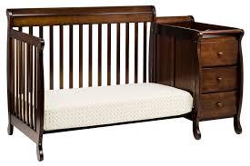 davinci kalani crib and changer