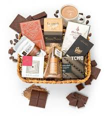 gourmet chocolate gift baskets chocolate gourmet gift bket twana s creation gourmet gift basket