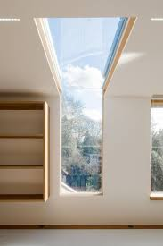 loft conversions interior design pinterest dormer windows