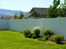 furniture winning cheap vinyl fence panels modern vegetable