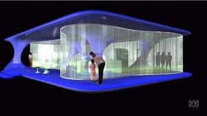 energy efficient house design visions of energy efficient house design technologies stem 7