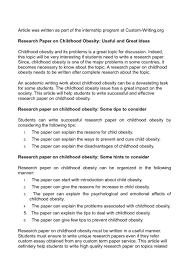 persuasive essay sample pdf college childhood obesity essay persuasive essay childhood obesity college obesity persuasive essay oedipus samplechildhood obesity essay extra medium size