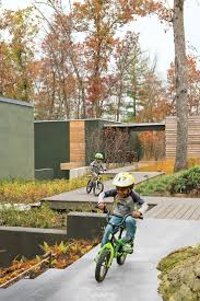 307 best kids images on pinterest modern design children and