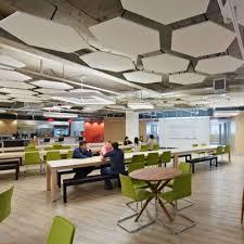 Interior Design Jobs Portland Oregon Jobs Core77