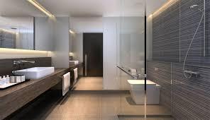 attractive bathroom interior design interior design bathrooms