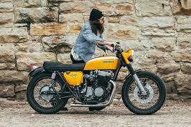 honda cb750 gold standard rawhide u0027s cb750 is 24 carat perfection bike exif