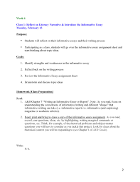 rhetorical analysis essay sample how to write better essays bryan greetham palgrave macmillan essay help from professional academic writers