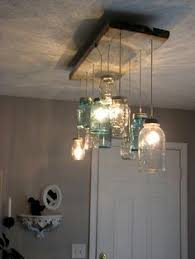 Lamps For Dining Room 10 Gorgeous Pendant Light Ideas Whiskey Bottle Pulley And Bottle
