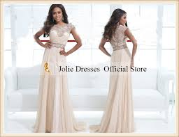 prom dresses hong kong boutique prom dresses