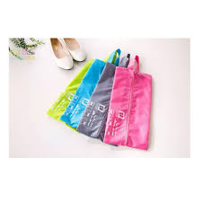 Georgia travel shoe bags images Online buy wholesale shoe dust bags from china shoe dust bags jpg