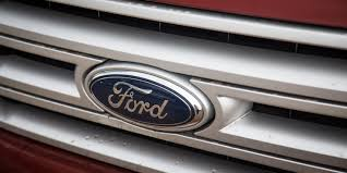 bronco car 2016 ford designer says bronco will be an everest 10 speed auto
