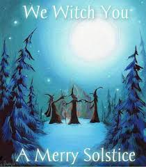 240 best wicca yule images on witchcraft paganism