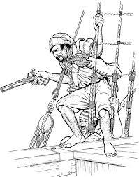 pirates u0026 privateers pirates clothes