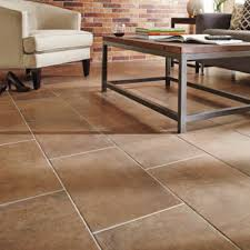 home depot bathroom flooring ideas flooring wall tile kitchen bath tile