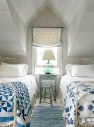 30 cozy bedroom ideas how to make your room feel cozy