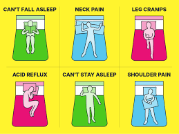 how to fix common sleep problems with science business insider