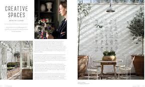 91 magazine creative spaces bayntun flowers