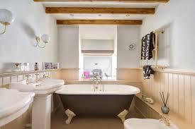 Dwell Bathroom Ideas Farmhouse Bathroom Ideas 7311 Texasismyhome Us